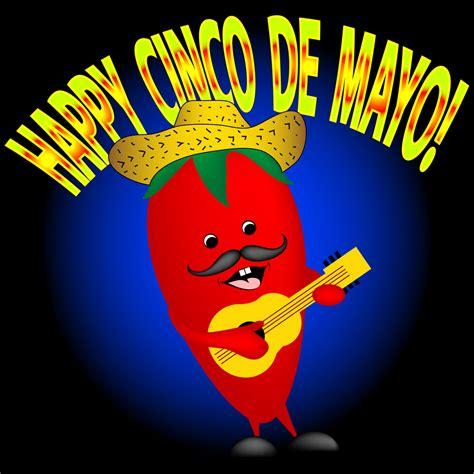 Meme Cinco De Mayo - cinco de mayo meme free large images