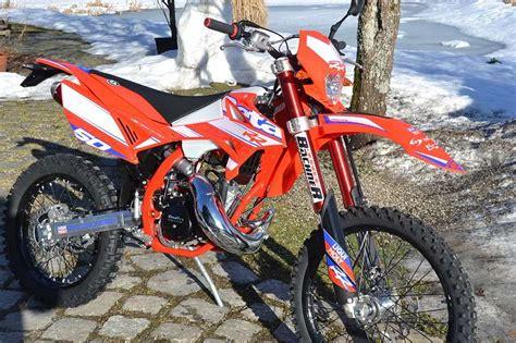 50ccm Motorrad Willhaben by Beta Rr Enduro 50 Racing 3 850 Willhaben