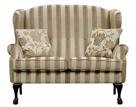 queen anne 2 seater sofa queen anne sofas ireland infosofa co
