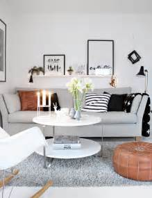 Living Room Ideas For Small Space kleine woonkamer interieur inrichting
