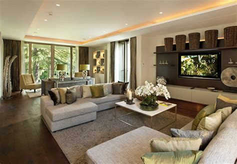 Luxury Living Room Designs by Luxury Living Rooms Luxury Living Rooms Decoration Ideas