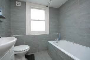 bathroom designs grey and white write