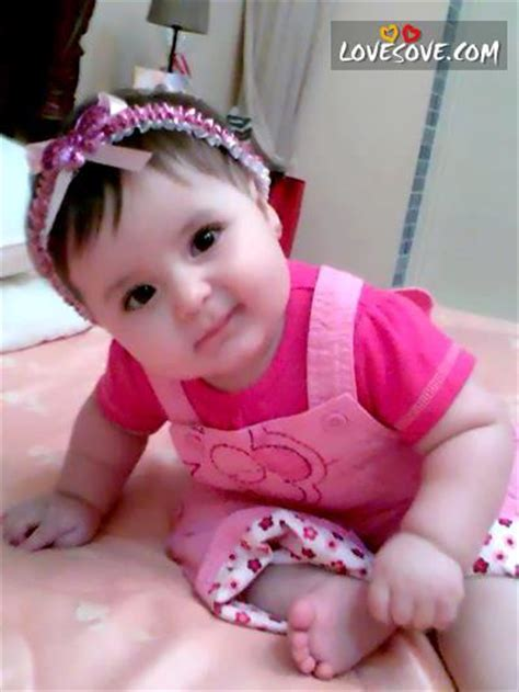 Bibs Bayi Hari Hari Murah Lucu foto foto lucu anak bayi islami