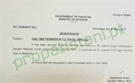 A Of Note Who Moi by Pia S Ex Ceo Investigation For Corruption In