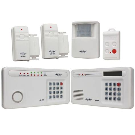 do it yourself alarm system simple car alarm system for