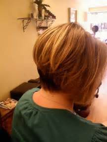 stacked angled bob haircut pictures 35 short stacked bob hairstyles short hairstyles 2016