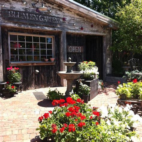 Blumen Gardinen by Blumen Gardens Random From My Iphone