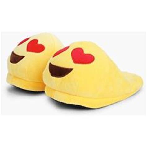 Rz3 Pajamas Emoji Yellow Pp rainbow emoji pillow pillows emoji and rainbows