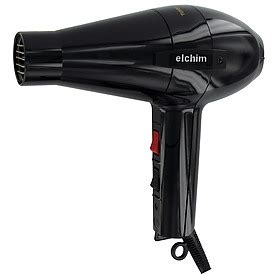 Using Hair Dryer Everyday Or Bad 10 tools every should daily