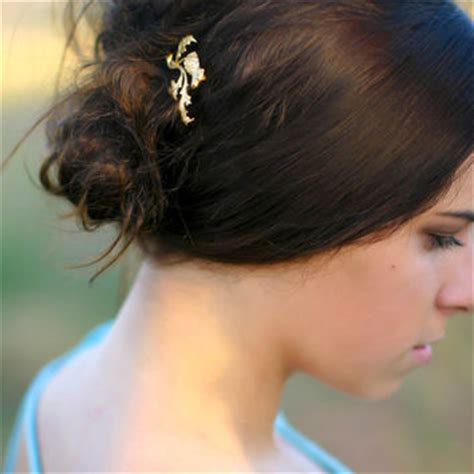 scottish hair products best scottish thistle pin products on wanelo