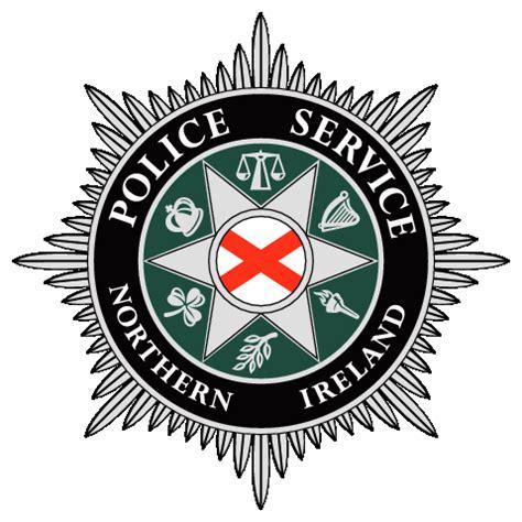 police service of northern ireland logos, company logos