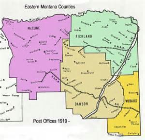dawson county map dawsonpos