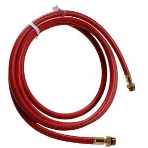 70021 robinair high side system hose 34288ni 34788ni 34988ni