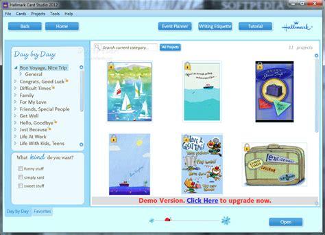 card software for mac hallmark card software for mac uk
