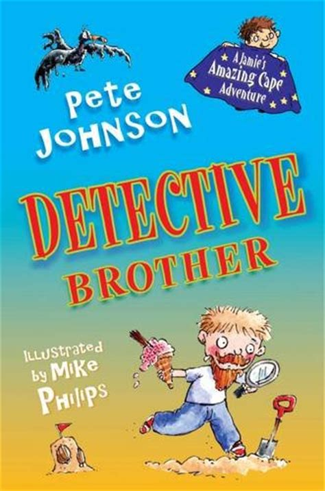 the amazing adventures of aya pete in books biography of author pete johnson booking appearances