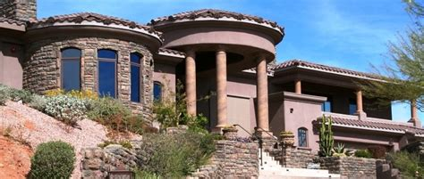 Of Arizona Free Mba by Tucson Az Real Estate Homes For Sale In Tucson Michael