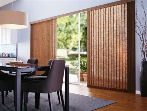 Vertical Blinds For Patio Door Patio Door Window Treatment Ideas Featuring Vertical Blinds Be Home