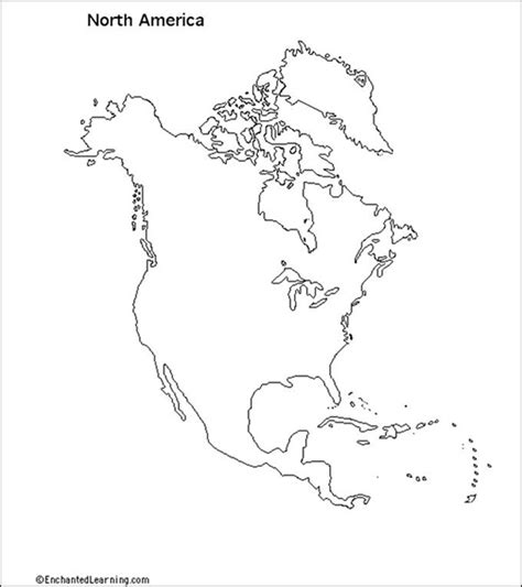 america map sketch america map drawing using grid search