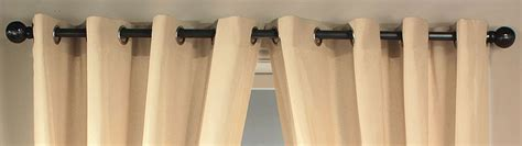 childrens curtain rails childrens curtain pole curtain design