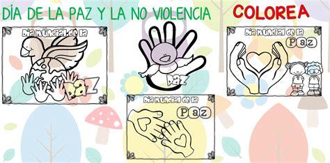 imagenes infantiles sobre la paz d 237 a de la paz galer 237 a de dibujos y carteles ni 241 os del