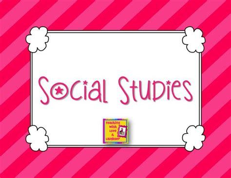 23 best images about social studies on pinterest graphic social studies pinterest board label social studies