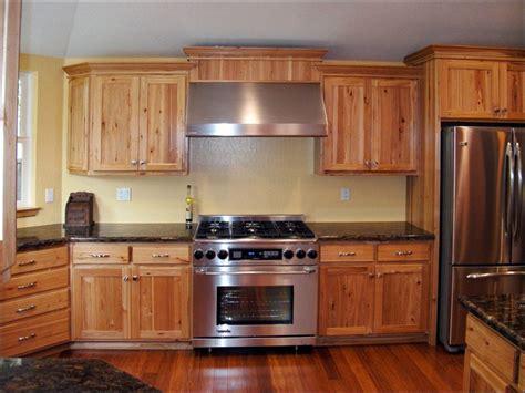 kitchen oak kitchen cabinet doors mahogany cabinets