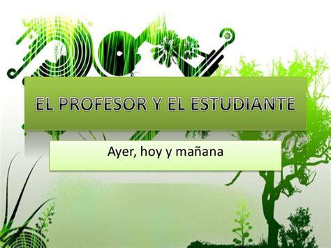 Tarot De Hoy Y Maana | www tarot hoy y manana el profesor y el estudiante ayer