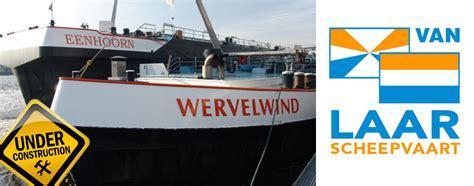 scheepvaart j van laar - Scheepvaart J Van Laar