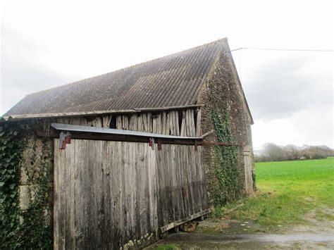 scheune englisch scheunen bretagne immobilienportal frankreich