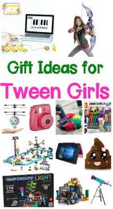 1000 ideas about teenage christmas list on pinterest gifts for teenage girls gifts for