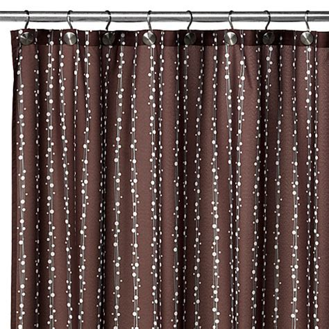 textile traders curtains watershed 174 single solution 2 in 1 bubbles on a string
