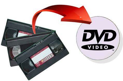 best way to transfer vhs to dvd how to convert vhs to dvd burn vhs to dvd