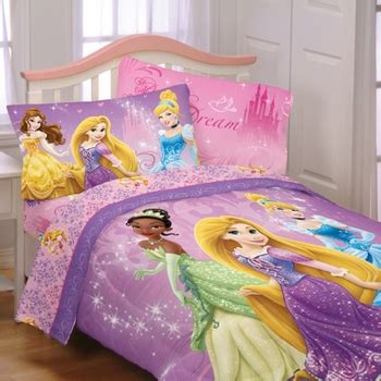 disney princess bedding disney princesses quot sparkling elegance quot girls bedding
