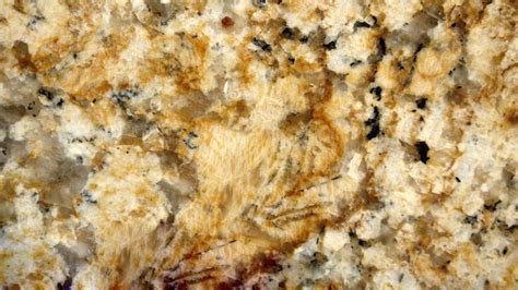 Granite colours omega stone