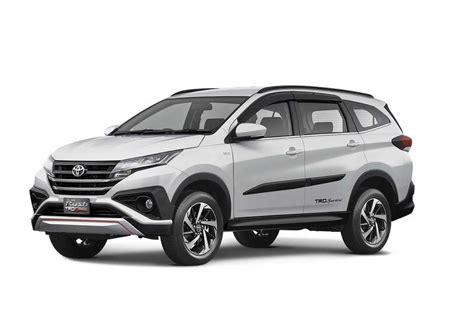 price toyota 2018 toyota unveiled price engine specs features