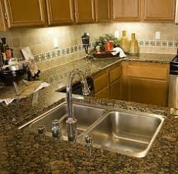 Quartz Countertops Brands Is Silestone The Best Brand Of Quartz Countertops