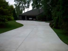 concrete driveways auckland concrete layers auckland