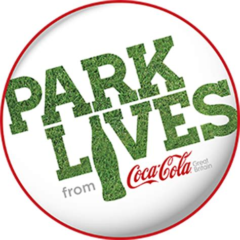 parklives free outdoor activities