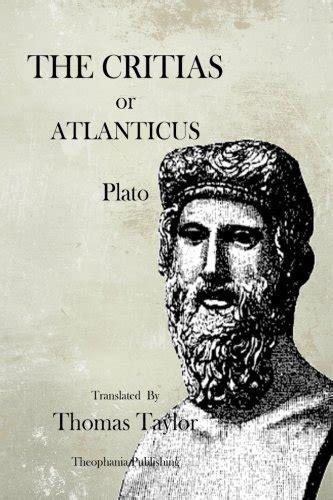 plato ancient history encyclopedia critias books ancient history encyclopedia