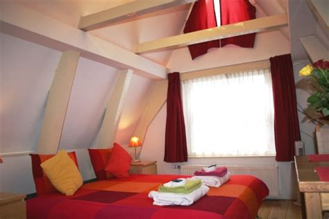 amsterdam bed and breakfast bed breakfast in amsterdam amsterdam bed and breakfast