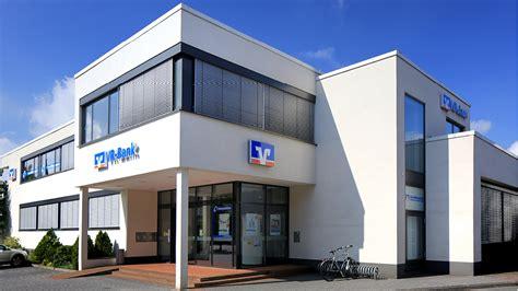 vr bank steinfurt banking vr bank kreis steinfurt eg gesch 228 ftsstelle neuenkirchen