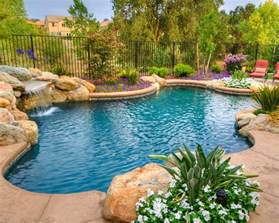 swimming pool inground swimming pools in ground pool builders