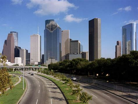 best place to buy a house in texas houston in top ten best places to find a job fort worth number 1 houston chronicle