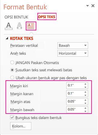 artikel format teks error office com