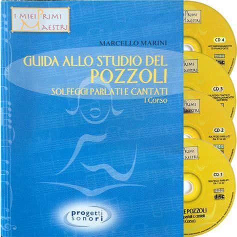 0041810899 solfeggi cantati con accompagnamento di guida allo studio di quot solfeggi parlati e cantati quot vol 1