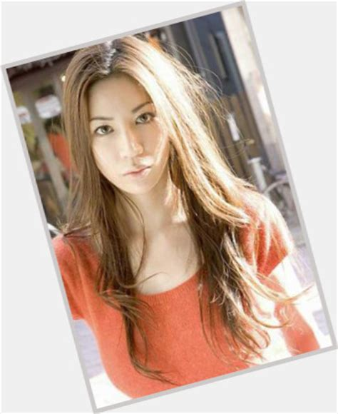 Anri Suzuki Anri Suzuki Official Site For Crush Wednesday Wcw
