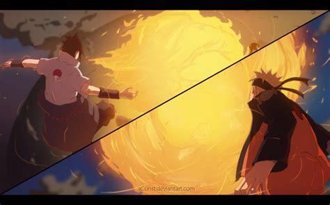 film naruto vs madara final battle naruto vs sasuke ch695 by aconst on deviantart