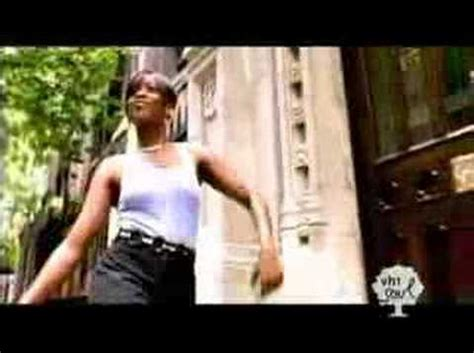 shorty swing my way instrumental video gina thompson the things you do