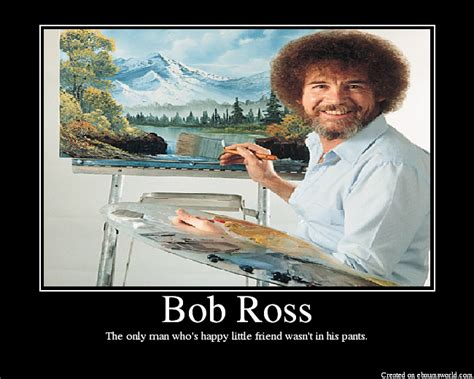 bob ross of painting quotes quotes by bob ross like success