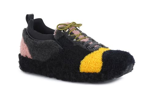 fendi mens sneakers fendi shoes